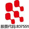 扬州润明智能装备股份有限公司