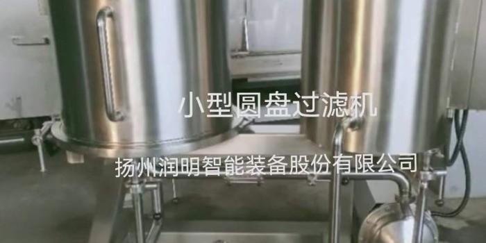润明-王牌产品合集